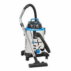 60L Vacuum Cleaner