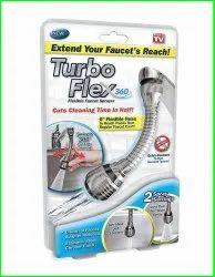 Turbo Flex