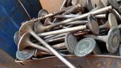 Inconel 600 Scrap