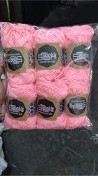 4 Ply Embroidery Thread