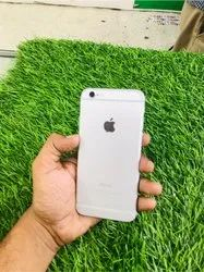 Iphone 6 64Gb Gold Mobile, Battery Capacity: 100, 5