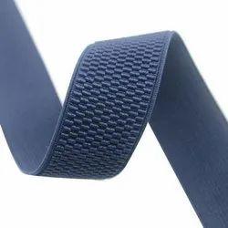 Narrow Woven Fabric, For Garments