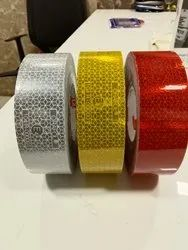 Orafol Retro Reflective Tape Roll