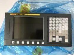 A02B-0321-B500. Fanuc Oi-Mate