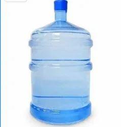 20 Liters Water Bottles