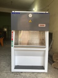 On Site Biosafety Cabinet Repairing Service, in Delhi, 1