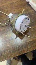 Ap Fan Motor