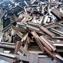 Used Rails Scrap R50R65