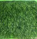 Artificial Grass/ Footboll Turf