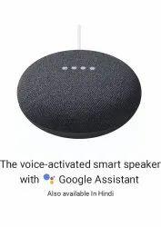 Google Nest Mini (2Nd Gen) Speaker