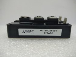 MG150Q2YS50 MITSUBISHI IGBT