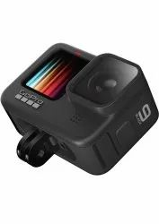 Gopro Hero 9 Sports And Action Camera