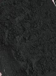 Wood Charcoal Powder - Fine Powder