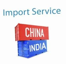 China Import Agent And Sourcing Consultant Service
