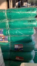 Green Net For Tents