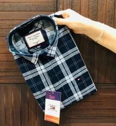 Tommy Mens Shirt