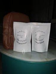 Wild Ganoderma Lucidum Extract
