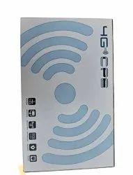 4G Sim Router All Sim Card