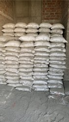 Black Silpoz Sand, Packaging Type: Bag, Packaging Size: 40 Kg