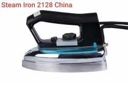 2128 Iron