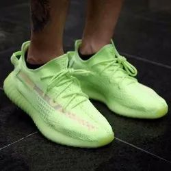 Yeezy Shoes, Size: 6 To 10