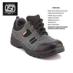 Isi标记的安全鞋,型号名称/编号:EVE602