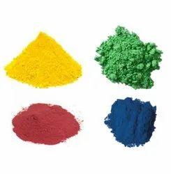 Colour Primix, For Agarbatti Making