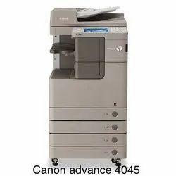 Canon Ir 4045