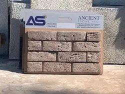 AEH Brick Mocha