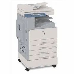 Canon 3300 Xerox Machine
