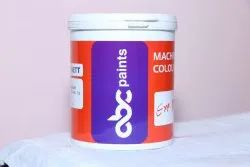 ABC Machine Colorant
