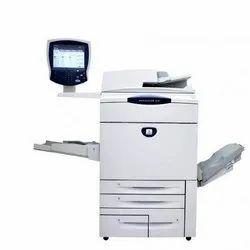 Xerox Dc250 Photocopier