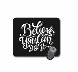 Printed Mouse Pads Personalized Mouse Pads