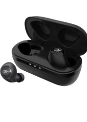 Jbl C100Tws True Wireless Bluetooth Headset