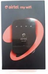 Airtel 4G Hotspot Wifi Data Card