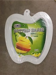 Platic Vegetable Cutting Board