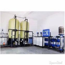 Ro Water Purifier Maintenance Service