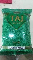 Coriander Powder 500 Gm Packet