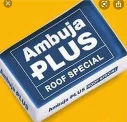 Ambuja Roof Special
