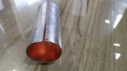 Bimetal Copper Aluminium Sleeve