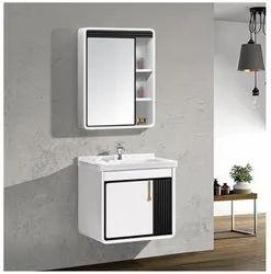 Vanity Cabinet Str 91027