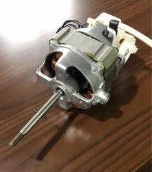 Sunflag Table Fan Motor, 220-240 Volt, 55 Watt