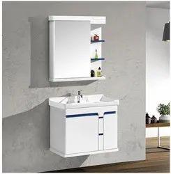 Vanity Cabinet Str 92086