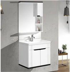 Vanity Cabinet 9620