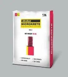 Ultratech Microkrete