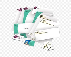 Paper Stationery And Book Printing Service