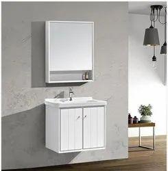 Vanity Cabinet 91058