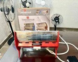 Priya Room Heater