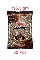 Parle Melody Toffee
