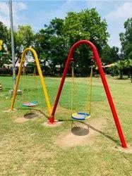 Chain Swing